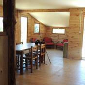 Club House - intérieur